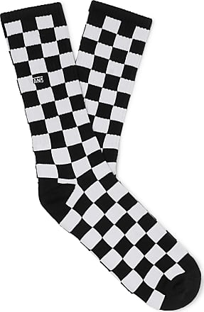 Chaussettes Vans : Achetez jusqu'à </p>                 <!--bof Quantity Discounts table -->                                 <!--eof Quantity Discounts table -->                  <!--bof Product URL -->                                 <!--eof Product URL -->             </div>             <div id=