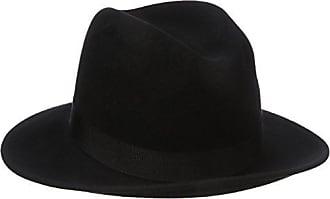 Bailey of Hollywood Mens Barkley Hat