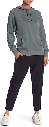 Zella Expression Zip Pocket Ankle Crop Pants
