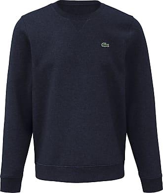 Lacoste Sweatshirt Lacoste blue