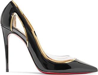 3db4320b9cd High Heels: Shop 10 Brands up to −70% | Stylight