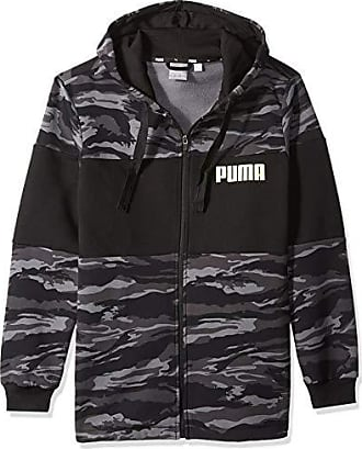 ad0a106dd518a Puma® Sweatjackets: Must-Haves on Sale up to −50% | Stylight