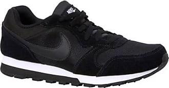 Nike Lage Sneakers voor Dames: tot −65% bij Stylight