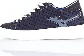 Sneakers Mizuno®: Acquista fino a −67% | Stylight