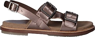 Kickers Manikka Womens Sandals Brown Size: 6 UK