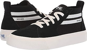 c288b35982c Skechers® High Top Sneakers  Must-Haves on Sale up to −45%
