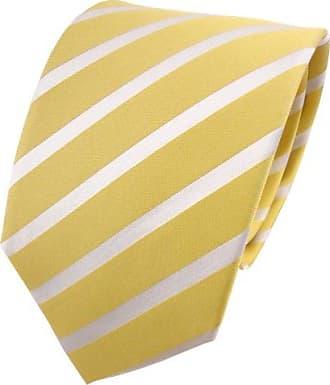 Krawatte 100/% Seide TigerTie Designer Seidenkrawatte schwarz weiss gepunktet