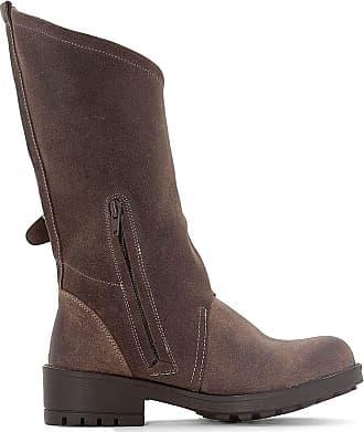 2da40052f255c1 Chaussures En Cuir Coolway® : Achetez jusqu''à −60% | Stylight
