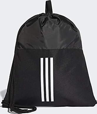 e303f0df1b203 Adidas Sporttaschen  Sale bis zu −35%