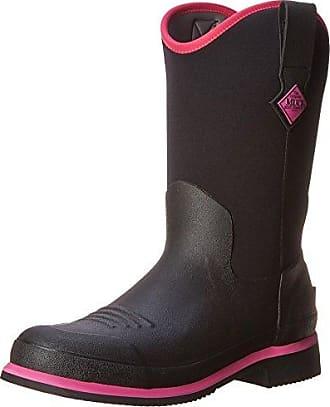 Original Muck Boot Company Hoser Boot
