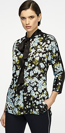32e71c102130d Escada® Silk Blouses  Must-Haves on Sale up to −66%