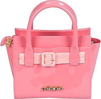 Petite Jolie Bolsa Petite Jolie Love Bag Rose T Un