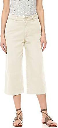 effetto slavato pantaloncini Chino da donna Daily Ritual cavallo da 10 cm Marchio