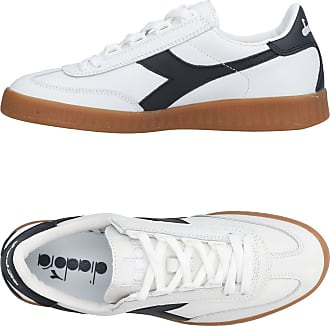 Diadora SCHUHE - Low Sneakers & Tennisschuhe auf YOOX.COM
