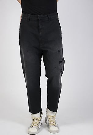 d6033960 Diesel® Cotton Pants − Sale: up to −61% | Stylight