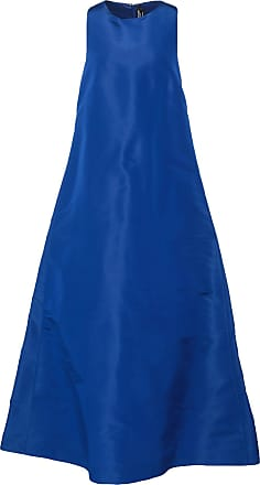 CALVIN KLEIN 205W39NYC KLEIDER - Lange Kleider auf YOOX.COM