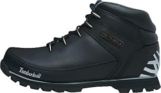 Timberland® Stiefel: Shoppe bis zu −46% | Stylight