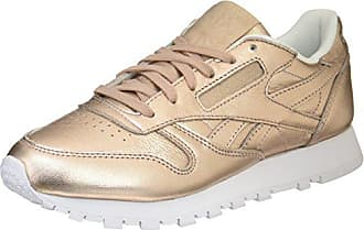 Sneakers Basse Reebok®  Acquista fino a −62%  1fd9acd3db8