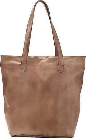 Timberland BAGS - Shoulder bags sur YOOX.COM
