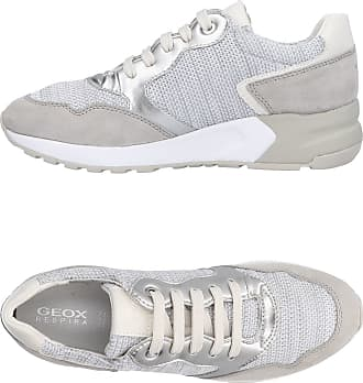 Sneakers Basse Geox: Acquista fino a −50% | Stylight
