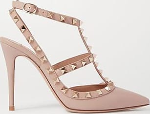 Valentino Shoes / Footwear you can''t