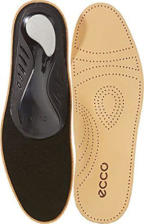 5d29ff06cace22 Ecco Premium Leather Footbed Einlegesohlen