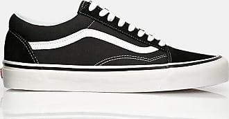 829b70502ed Vans® Skor: Köp upp till −93% | Stylight