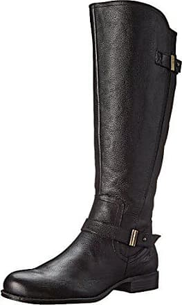 8896e6425ae Naturalizer Riding Boots for Women − Sale: up to −42% | Stylight