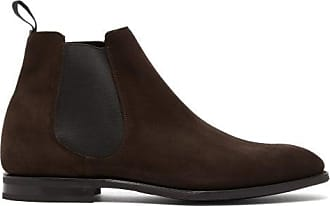 77eafd7f63a Magnanni® Chelsea Boots: Must-Haves on Sale up to −52% | Stylight