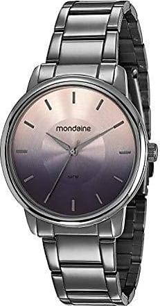 Mondaine Relógio Mondaine Feminino 53606lpmvse9