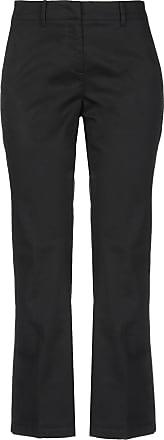 N°21 PANTALONI - Pantaloni su YOOX.COM