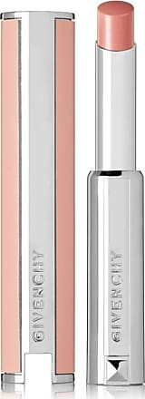 Givenchy Beauty Le Rose Perfecto Lip Balm - Glazed Beige 101 - Coral