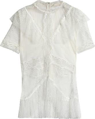 Jonathan Simkhai CHEMISES - Chemises sur YOOX.COM