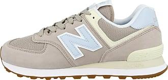 New Balance Schuhe für Damen ? Sale: bis zu ?60% | Stylight