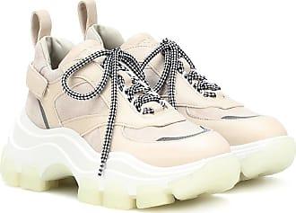 b680ef8938932 Sneaker von Prada®  Jetzt bis zu −58%