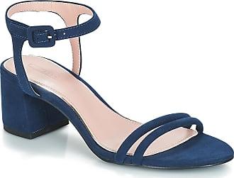 deb65583d7e9f5 Chaussures En Cuir Esprit® : Achetez jusqu''à −50%   Stylight