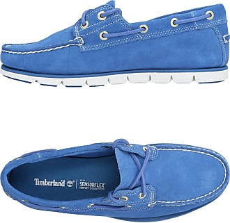Chaussures Sans Lacets Timberland : Achetez jusqu'à −56