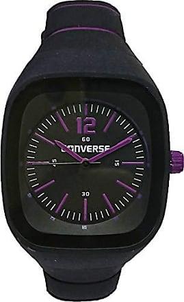 Converse Relógio Converse - All Star - Vr031-047