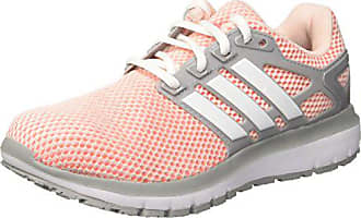 Adidas® Sneaker Low in Rosa: bis zu −51% | Stylight