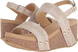95c64b6e51 Women s Volatile® Platform Shoes  Now at USD  31.63+