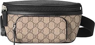 e694053923268 Gucci Taschen für Herren  108 Produkte im Angebot
