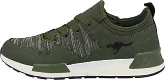 timeless design dbc61 1af49 Kangaroos Sneaker: Sale bis zu −60% | Stylight