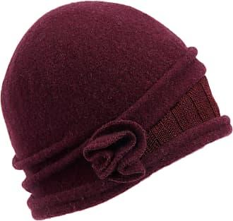 Wählen Sie für späteste besserer Preis Schlussverkauf Hüte von 10 Marken online kaufen   Stylight