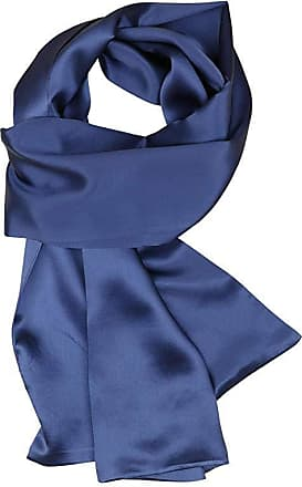 LilySilk Random Color Gift for Women Scarf Randon Color