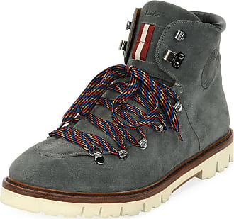 1da677d0a2a Men's Bally® Boots − Shop now up to −60% | Stylight