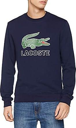 info pour 5a0de 2c177 Pulls Lacoste® : Achetez jusqu''à −50%   Stylight