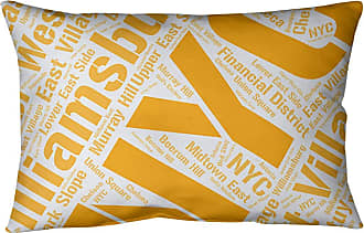 Pillows By Artverse Now Shop At Usd 16 54 Stylight