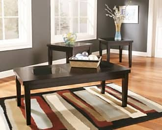 Ashley Furniture Coffee Tables Browse 23 Items Now Up To 30 Stylight