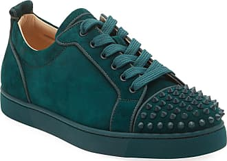 official photos 9c713 2fe4b Christian Louboutin® Sneakers: Must-Haves on Sale up to −73 ...