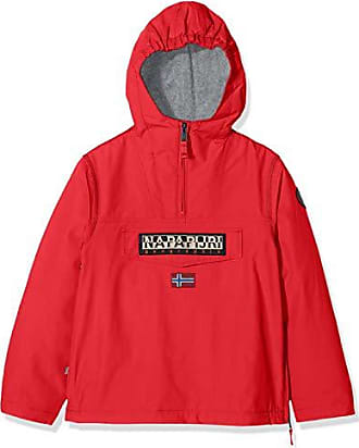 where to buy uk store outlet for sale Vêtements pour Hommes Napapijri® | Shoppez-les jusqu''à −55 ...